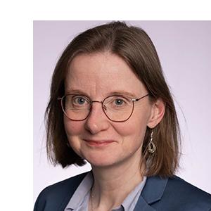 Sabine Holinde