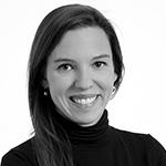 Sabrina Guillot