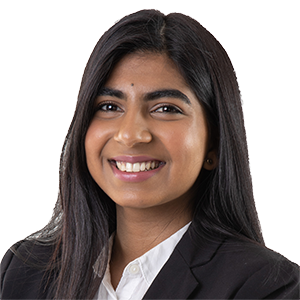 Sadhana Dhanilal