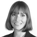 Sally Woodward