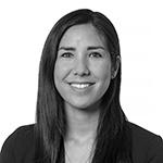 Samantha Nishikawa