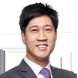 Samuel Leong