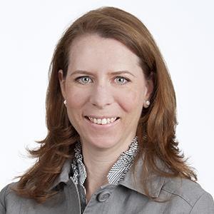Sandra Kleinert