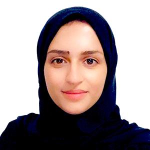 Sara Alhamlawi