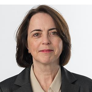 Sara A. Levine, QC