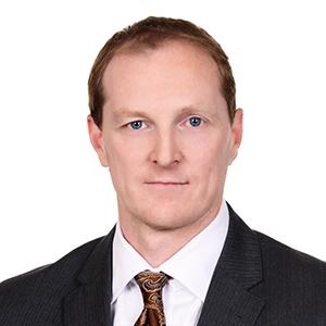Scott Manning Kortmeyer