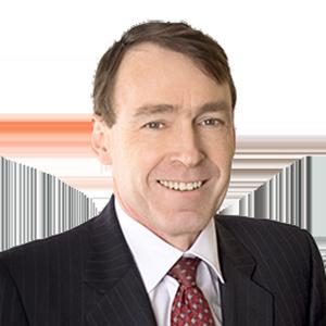 Sean F. Corrigan