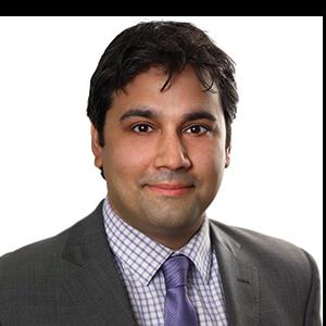 Sean Pratap