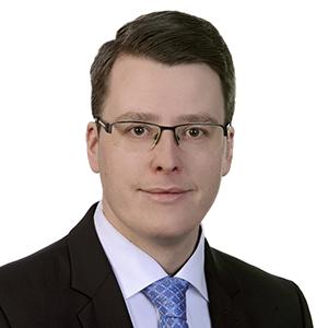 Sebastian Eisenhut