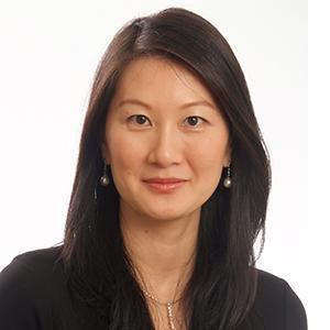 Selene Tan