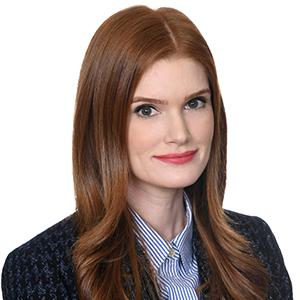 Shannon N. Esperti
