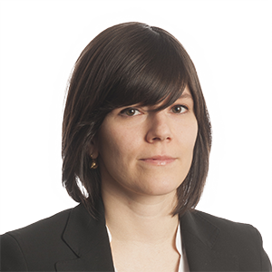 Sofia Lopez Bancalari