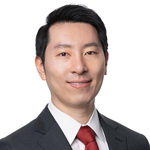 Sol Kwon