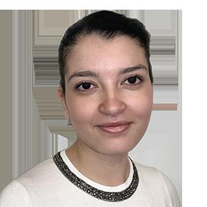 Sonia Aït Ammar