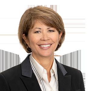 Stacey A. Martinez