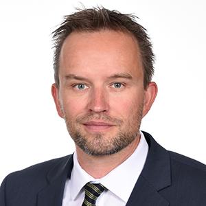 Stefan Hagner