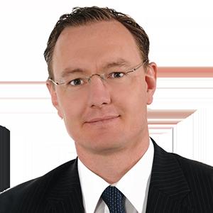 Stefan Karl Kutscheid