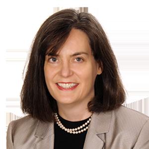 Stephanie Schroepfer
