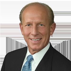 Stephen A. Kuntz