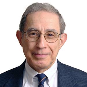 Stephen Buchman