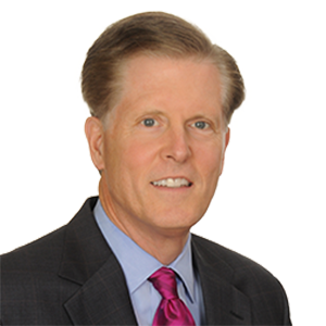 Stephen C. Dillard