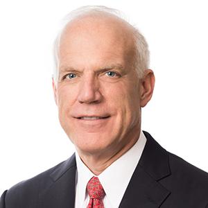 Stephen F. Vogel