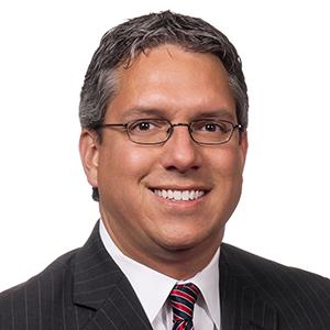 Stephen J. Romero