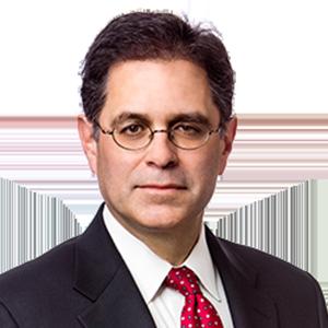 Stephen M. McNabb