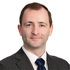 Stephen Nattrass