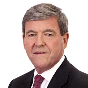Steven B. Pfeiffer