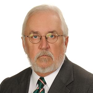 Stewart W. Gagnon