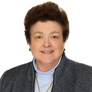 Susan Harvin Lawhon
