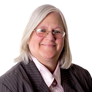 Susan Linda Ross