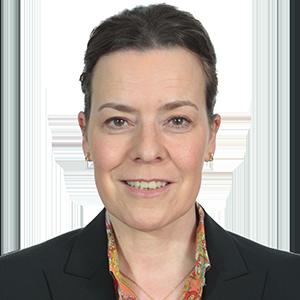 Susanne Storjohann