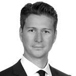 Sven Förster