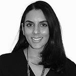 Tanya Puri