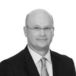 Theodore William Daniel