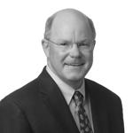 Thomas E. Dowdell