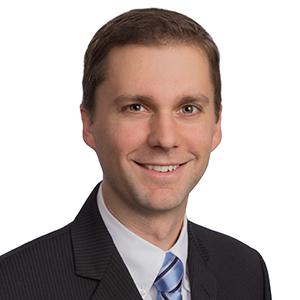 Thomas Wade Orsak, PhD