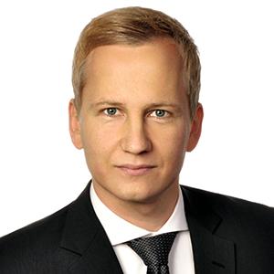 Thorben Schläfer