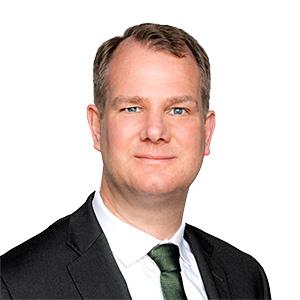 Tim Schaper