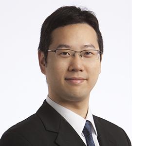 Timothy Lam