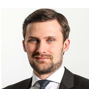 Tobias Teichner