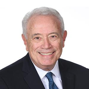 Toby L. Gerber