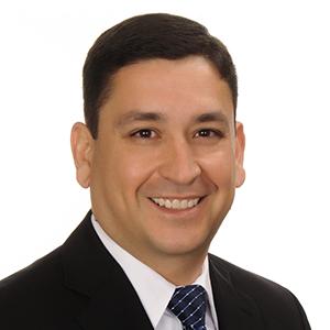 Tomas Vasquez