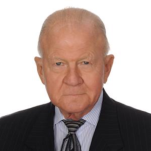 Uriel E. Dutton