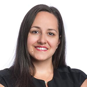 Vanessa Leblanc