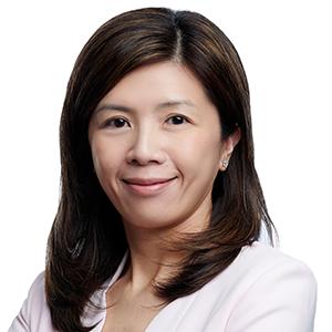 Vicky Lam