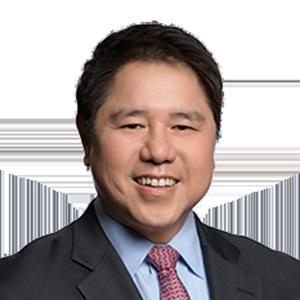 Victor Hsu