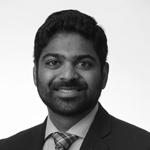 Vijay Rao